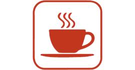 Kaffemaschinenreinigung