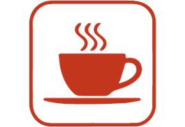 Thermo Coffee Tabs, Dose à 31 Stk.