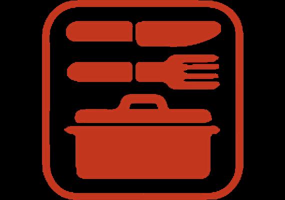 gemmet clean grill, 10kg