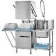 Hobart Lave-vaisselle à capot Ecomax 604
