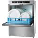 Hobart Lave-vaisselle Ecomax F504-12
