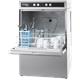 Hobart Lave-verres Ecomax G404-20