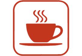 Thermo Coffee Tabs, Boîte à 31 pièces
